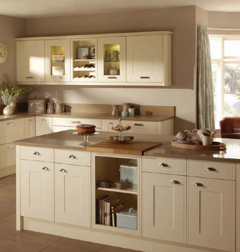 Brilliant Cottage Style Kitchen Cabinets 780 x 819 · 76 kB · jpeg